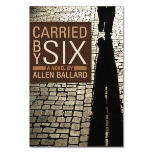 Allen Ballard - Carried by Six