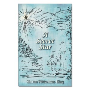 Sharon Flitterman-King - A Secret Star