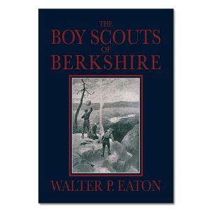 Historic: Boy Scouts of Berkshire