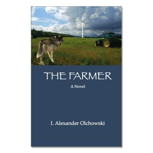 I. Alexander Olchowski - The Farmer