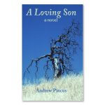 Andrew Pincus - A Loving Son